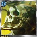 File:(Soulbearer) Diagoras, Death Leader thumb.jpg