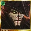Jahdu, Dark Manslayer thumb