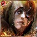 (Reinforcing) Dark Friar Freedan thumb