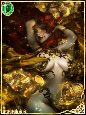 File:(Gilded Abyss) Golden Witch Lunacia.png