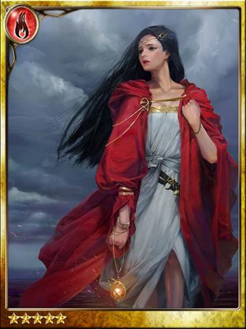 File:Firebinding Maiden Sevina.png