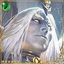 (Glareign) High Emperor Ildanev thumb