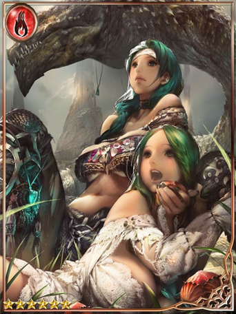 (Verve) Sisters of the Wild Valley