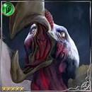 File:Doom Meleagris K'bra thumb.jpg