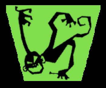 File:Monkey Gem.png