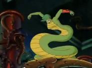 Cobra-02