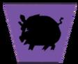 Pig Gem copy
