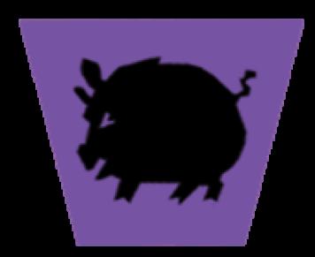 File:Pig Gem copy.png