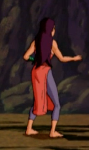 File:Beingal From The back.png