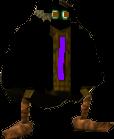 Garo Assassin