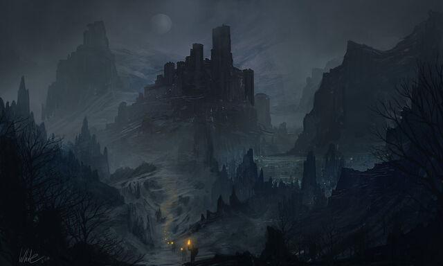 File:Castle-Kensek.jpg