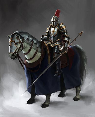 File:Varosian Knight.jpg