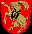 Smolyska