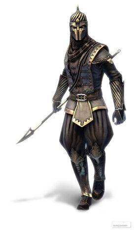 File:Sylvanian Imperial Guardsman.jpg