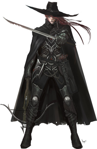 File:Vamp-Inquisitor.png