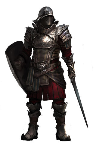 File:Shadowhand Soldier Black Guard.jpg
