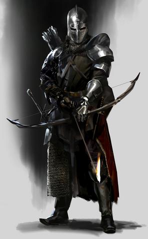 File:Jaqim Armor.png