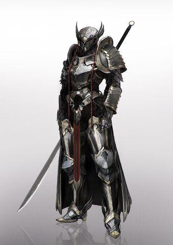 File:Valkerth Warrior.jpg