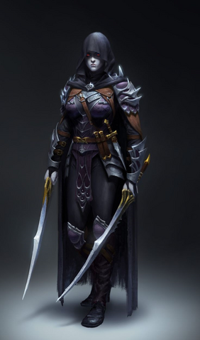 File:Shadowhand Imzala Faerniir.png