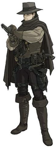 File:Vamp-Hunter.png