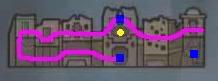 File:Map-waterbottle.jpg