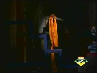 File:Robin Hood and Marian's Ladder.jpg