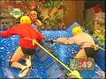 Thumbnail for version as of 16:10, September 8, 2009