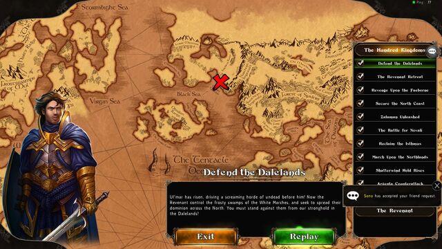 File:Defend The Dalelands Map.jpg