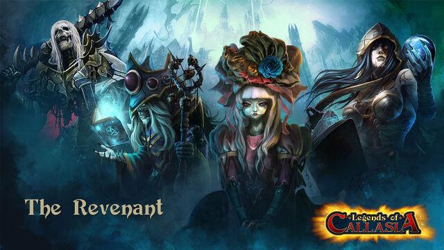 File:The Revenant.jpg