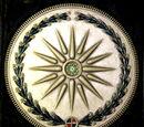 Astranacus