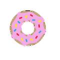 Thumbnail for version as of 09:27, September 5, 2014