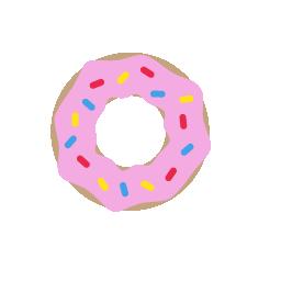 File:Cutie doughnut1.png