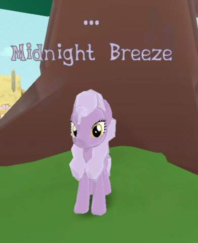 File:Midnight Breeze.png