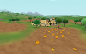 PumpkinFarmPA9