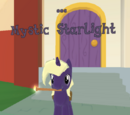 Mystic Starlight