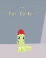 Far Carter.png