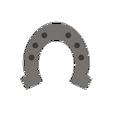 Cutie horseshoe.png