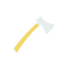 File:Cutie axe2.png