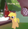 Helping Hoof.png