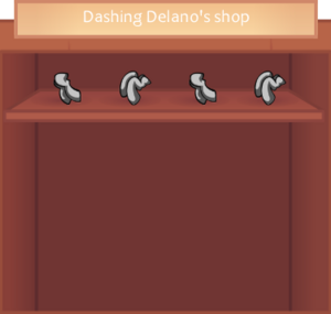 DashingDelanoShopOSE9