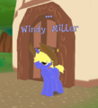 Windy Miller.png