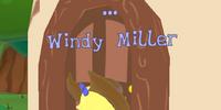 Windy Miller