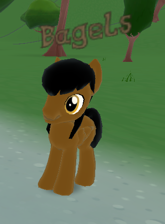 File:Bagels 2.0.png