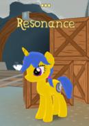 Resonance OSE6