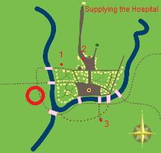 File:Beta questSupplyingTheHospital1.png