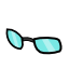 File:Glasses.png