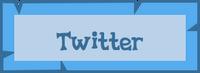 TwitterLinkButton