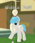 Wobble Bass OSE6