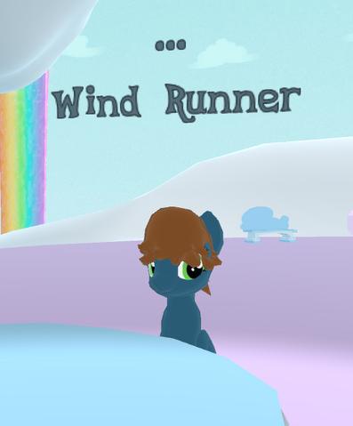 File:Wind Runner.png