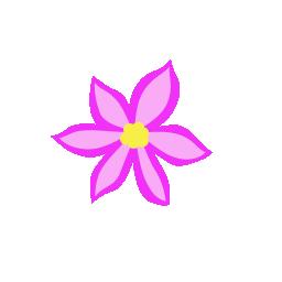 File:Cutie flower2.png